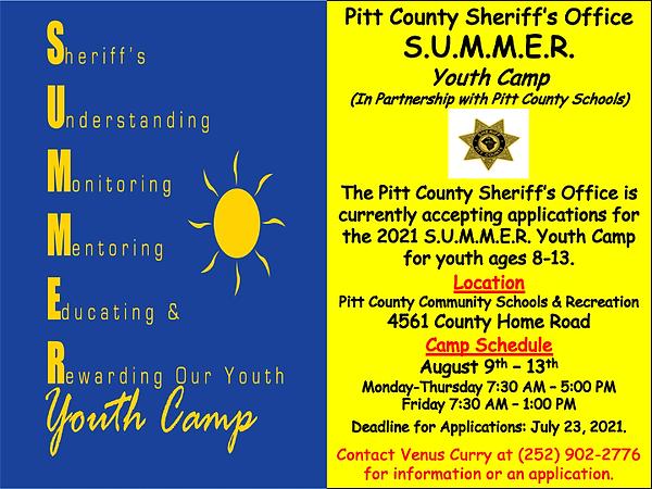 SUMMER Camp Flyer 2021 (4).png