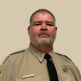 Copy of CHIEF CAPEHART.png