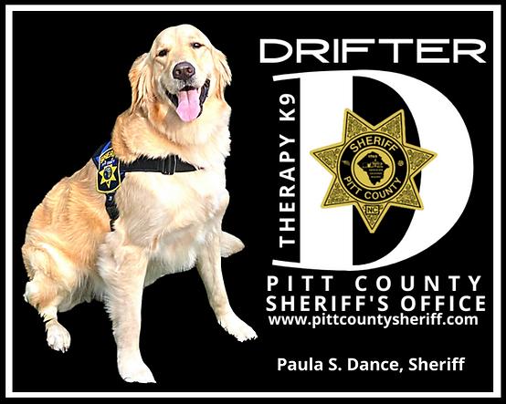 Paula S. Dance, Sheriff (1).png