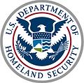 d-homeland-security.png