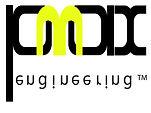 P.MaxEngineering-LogoOfficial.jpg