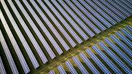 Solar development.jpg