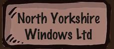 North Yorkshire Windows Limited