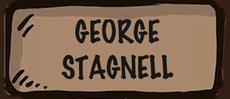 Georage Stagnell