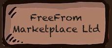 FreeFrom Marketplace Ltd
