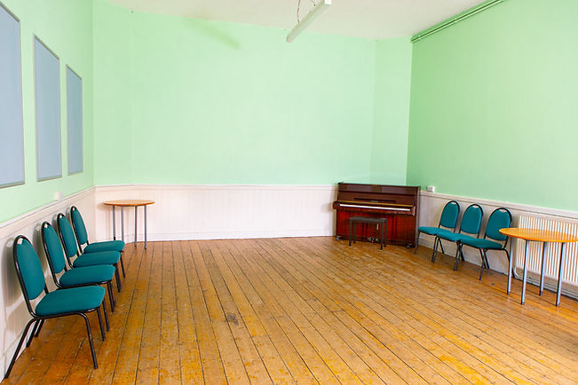 Gilpin Room.jpg