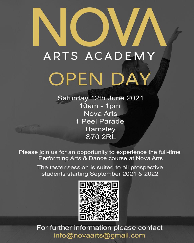 nova arts open day.jpg
