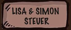 Lisa & Simon Steuer