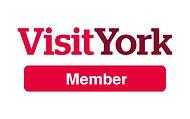 member-logo-full-size.jpg
