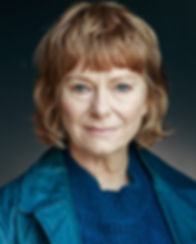 Karen-Henthorn-actor-headshot-Neilson Re