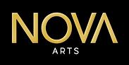 Logo Nova Arts.png