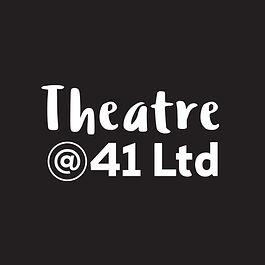 Theatre@41_Ltd_Logo_Portrait_Black.jpg