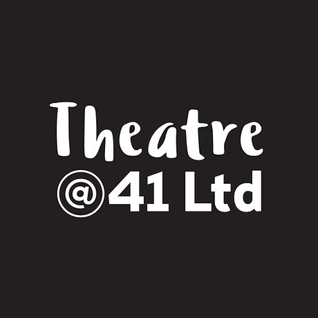Theatre@41_Ltd_Logo_Portrait_Black.jpg