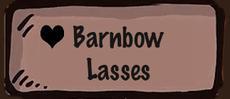 Barnbow Lasses