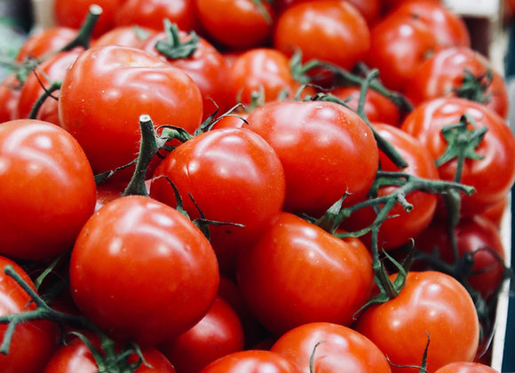 Loose Tomatoes (per kg)