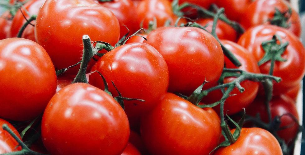 Grape Tomato Pint
