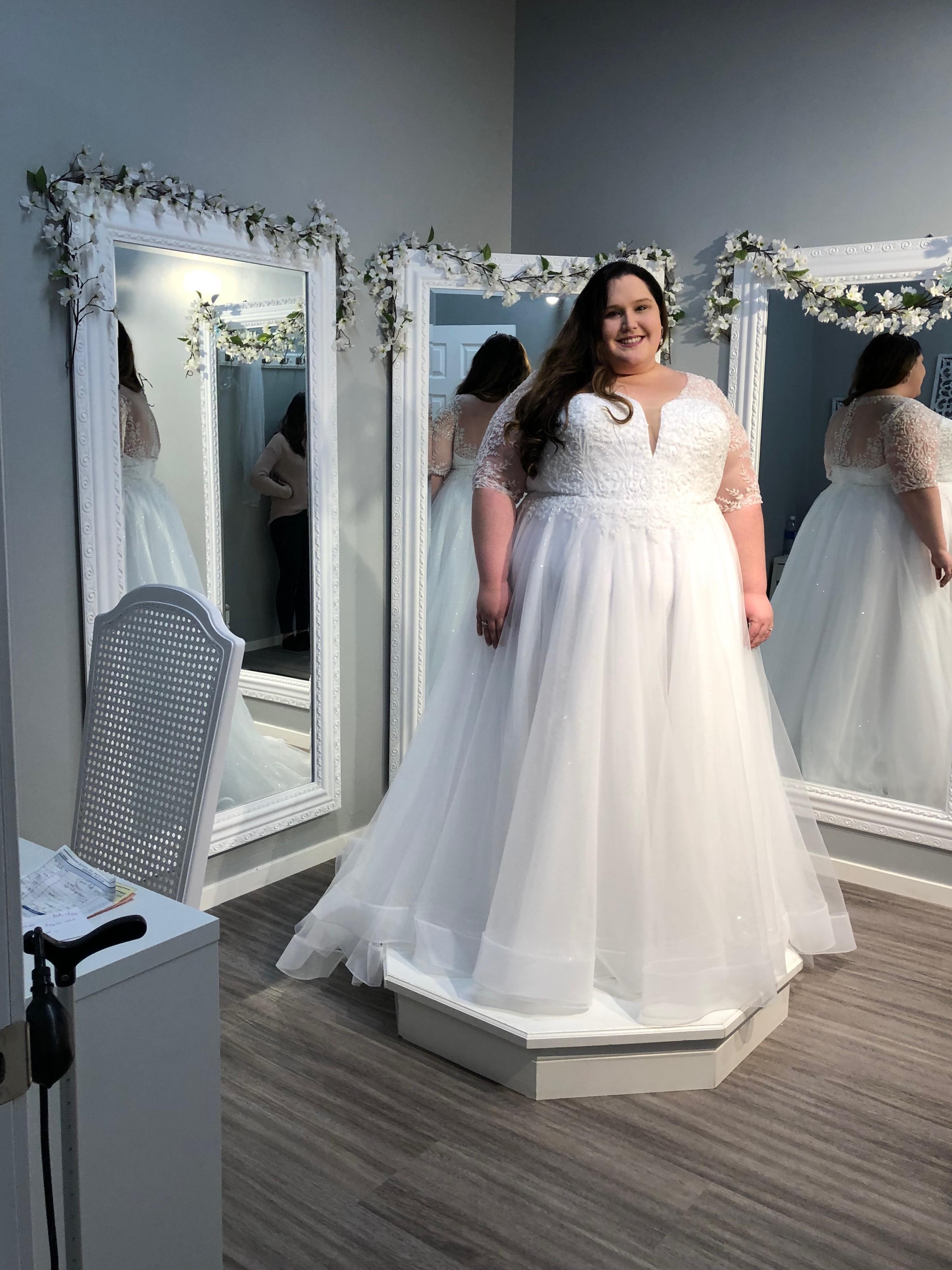 affordeluxewpg bride