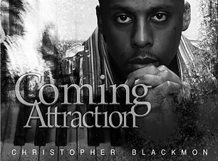 Coming Attraction Cover.png