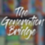 generation-bridge.jpg