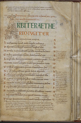 Riddles-of-Aldhelm-royal_ms_12_c_xxiii_f