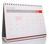 Desktop%20Tent%20Calendar%20Isolated%20o