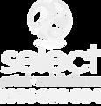 SELECTPRINTEXPO-LOGO_edited.png