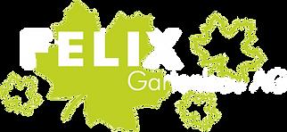 felix_logo_final_neg_rgb.png