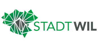 logo_stadtwil.png