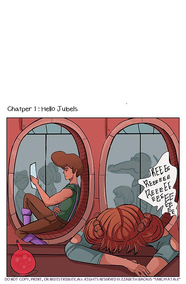 NTR Comic ch1.1.png