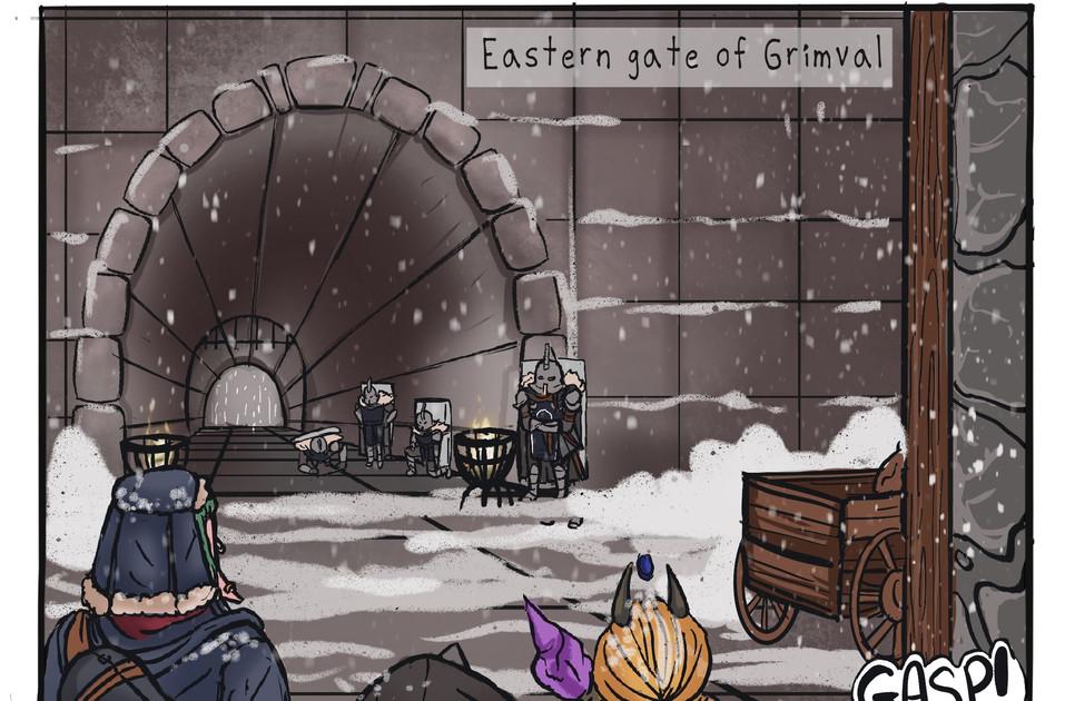 background gate of grimval .jpg