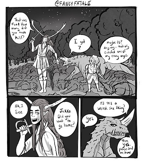 Dragon_Enchanted_.jpg