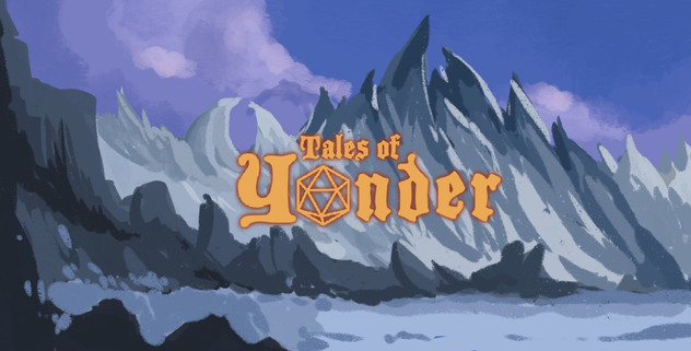 Yonder peaks (1).jpg