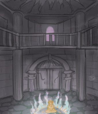 Tivs temple.jpg