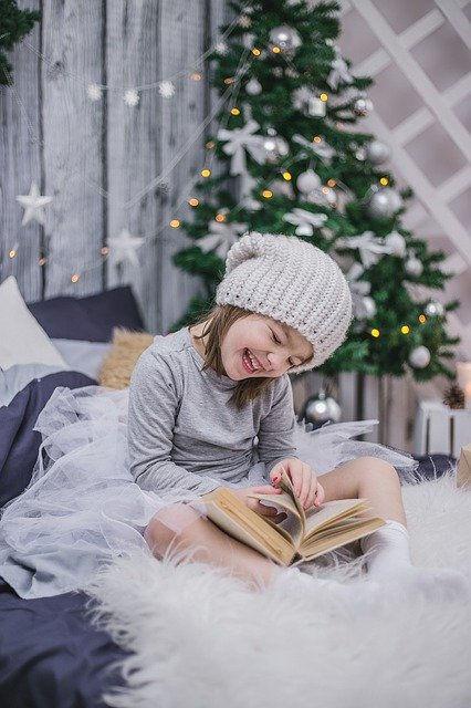 Le petit livre du calme