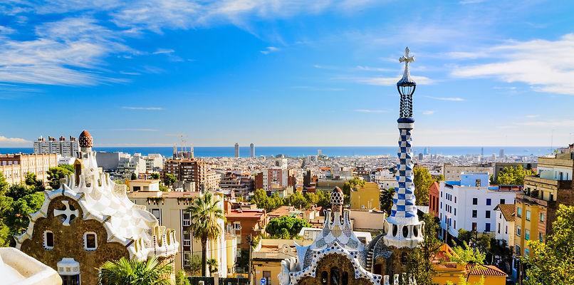 Barcelona-AdobeStock_47262519_2000w.jpeg