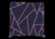 Darkpurplepinkgeometric.png