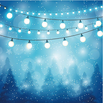 christmasbluelights.jpg