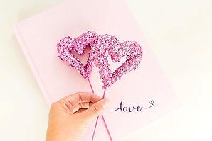 valentine-4_edited_edited.jpg