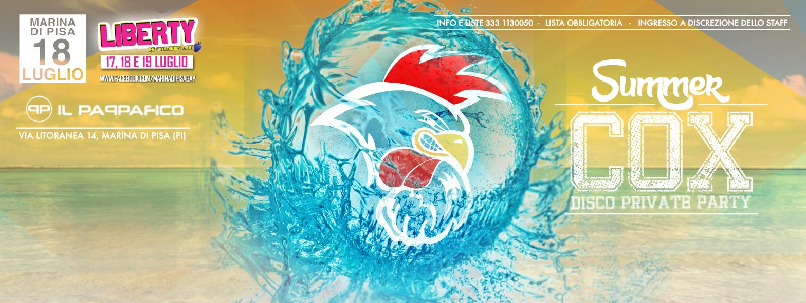 SummerLuglio-evento (1).png