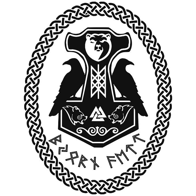 bjorn aett logo.png