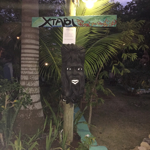 Xtabi Negril | Cave | Snorkling | Bar and Restaurant