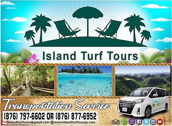 Islandturftours.JPG