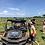 Thumbnail: Rasta Safari Experience