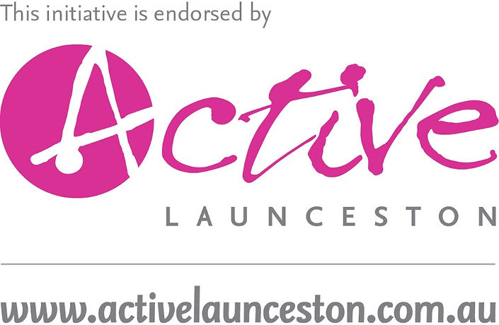 Active%20Launceston%20endorsed%20by%20logo_edited.jpg