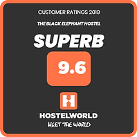 hostelworld badge.png