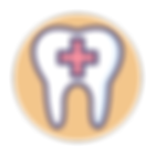 Dental Support.png