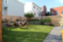 The Hostel Garden.JPG