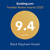 booking.com award 2020.png