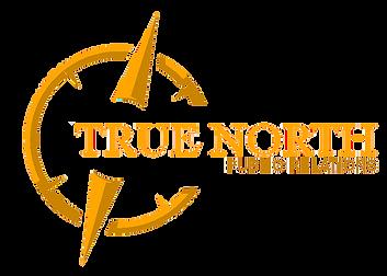 TrueNorth_1.png