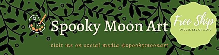 Spooky Moon Art.png